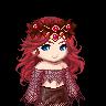EmmaAnimeOtaku's avatar