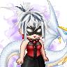 sanka_xxx's avatar