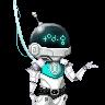 Robo Ze's avatar
