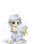 iceangile's avatar