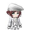 Hideyoshi Kinoshita 's avatar
