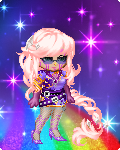 Liriel Banrea's avatar