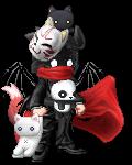 Raven_Hellwind's avatar