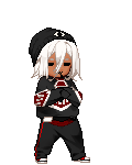 Xx_lon-qu_xX's avatar