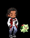 X Binks Booze X's avatar