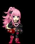 Pyxidis Vela's avatar