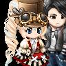 renKa-oneesan's avatar