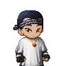 trey92's avatar
