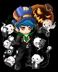 sorceroussymbiote's avatar