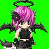 Rinsho's avatar