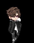 AkiraAsukai's avatar