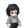 Neontux's avatar