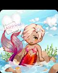 on theme mermaid