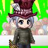 Deaths pimp's avatar