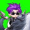 Yuki Frostpaw's avatar