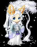 Mademoiselle Selene's avatar