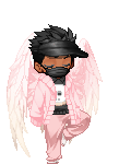 Kodak Philly's avatar