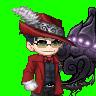 Ulfgar's avatar