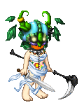 evilzee's avatar