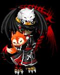 muffinVIAGRA's avatar