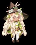 Benateli's avatar