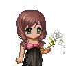 panda_loverz123's avatar