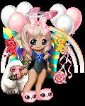 rayme rocks 5's avatar