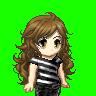baby_doll1470's avatar