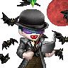 zaracun's avatar