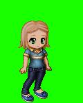 mathew_babygirl2's avatar