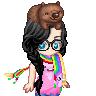xoxoHIME's avatar