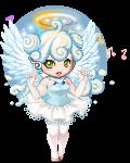 Kira Mendenhall's avatar