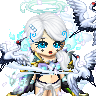FreshhLady's avatar