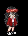 kyrocker's avatar
