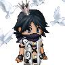 HelloTokyo's avatar