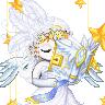 Miraculous Meghan's avatar