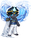Wings_Of_Horus's avatar