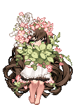 breathless_dead's avatar