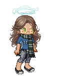 alwaysmilingchick's avatar