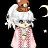 iiCaraphernelia's avatar