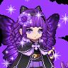ThePurpleKnightmare's avatar