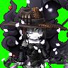 XMitsuki of the AkatsukiX's avatar