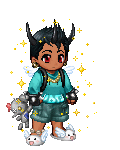 ayooolek's avatar