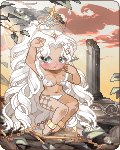 osq 's avatar
