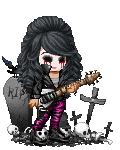 RaggidyMuffin's avatar