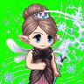 makito-chan17's avatar