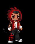 critic106's avatar