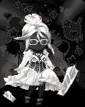 RavenPlanesWalker's avatar