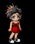 ElectricHoff's avatar