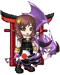 Elle of Naniwa's avatar